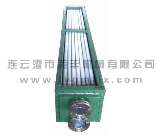 空氣冷卻器