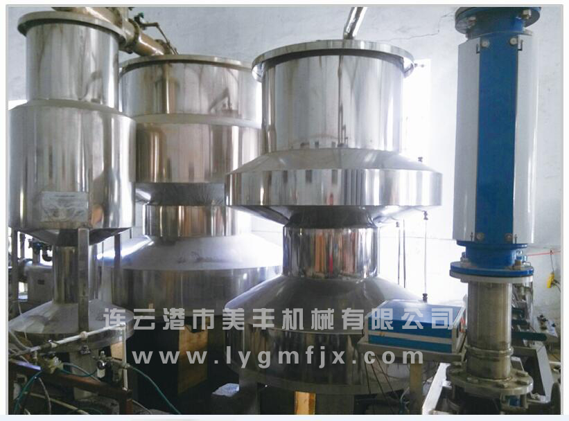 不銹鋼疏水器